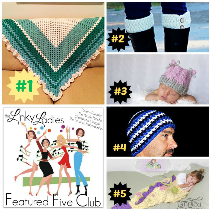 Http Www Crystalized Designs Com Blog Linky Ladies Community Link Party