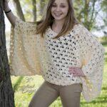 Midsummer Pullover