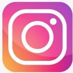 Crystalized Designs Instagram