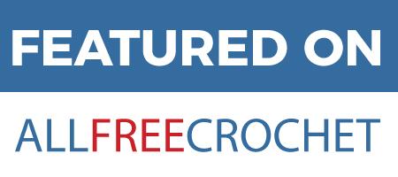Featured-on-AllFreeCrochet-Button